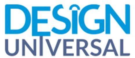 Logo Design Universal