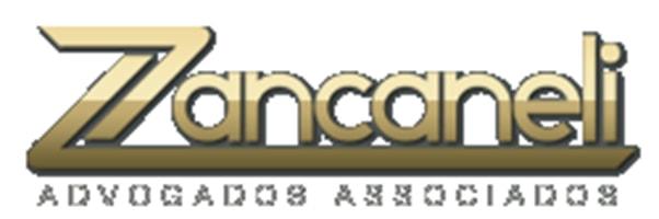 Logo Zancaneli