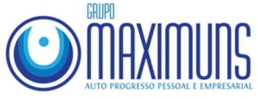 Logo Grupo Maximuns