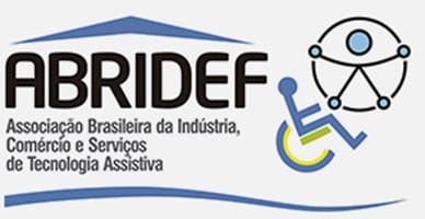 Logo Abridef