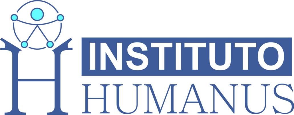 Intituto humanos 05