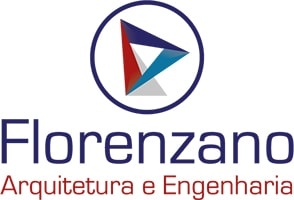 Logo Florenza