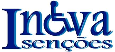 Logo Inovasenlões