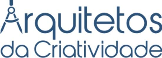 Logo Arquitetos