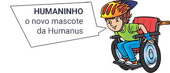 mascote 2